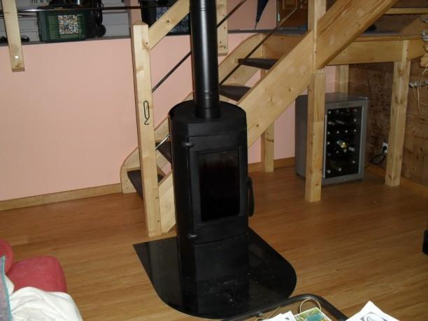 nike air max chaussures azulikeit le salon maison de. Black Bedroom Furniture Sets. Home Design Ideas